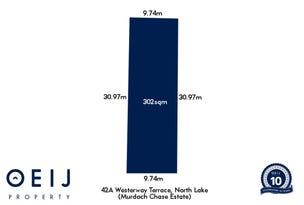 42A Westerway Terrace, North Lake, WA 6163