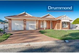 15 Sarson Road, Glenroy, NSW 2640
