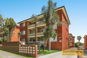 21/5 Phillip Street, Roselands, NSW 2196