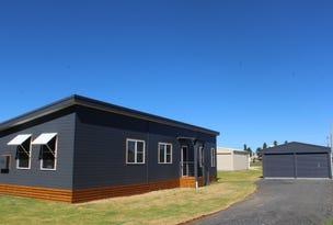 110 Healeys Lane, Glen Innes, NSW 2370