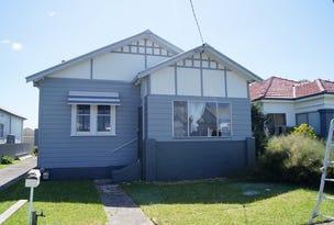 11 Poitrel Street, New Lambton, NSW 2305