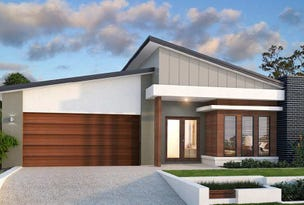 Lot 4 Bushland Drive, Green Acres, Samsonvale, Qld 4520