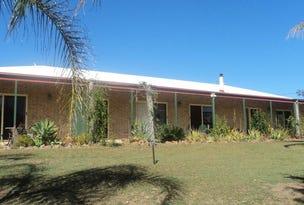 200 Woodswallow Drive, Moolboolaman, Qld 4671