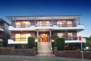 1 Rose Street, Chatswood, NSW 2067
