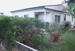 1 Floyd Street, Coonamble, NSW 2829