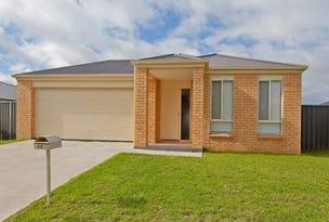 65 Royce Crescent, Lavington, NSW 2641