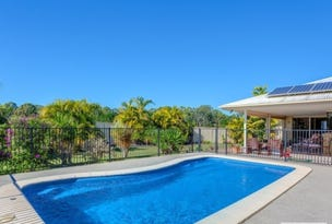 5 Krait Rd, Cooloola Cove, Qld 4580