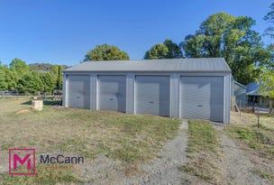 2 Wombat Street, Gunning, NSW 2581