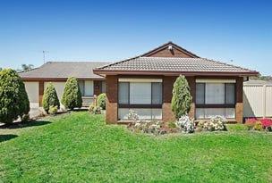 13 Marina Close, Bossley Park, NSW 2176