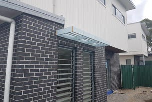 3/78 Churnwood  Dr, Fletcher, NSW 2287