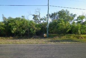 8 Moreton Bay Street, Forrest Beach, Qld 4850