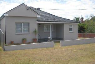 75 Edward Street, Kurri Kurri, NSW 2327