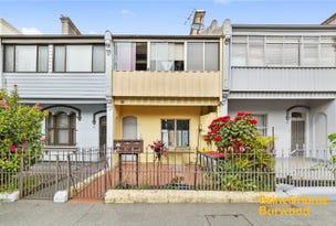 79 Redfern Street, Redfern, NSW 2016