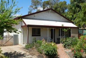 857 Hunt Road, Loveday, SA 5345