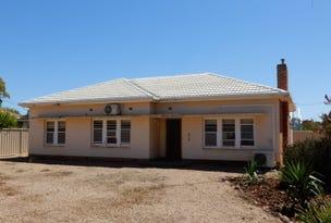 16 Martin Street, Port Pirie South, SA 5540