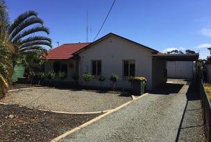 29 Meadow Crescent, Port Pirie, SA 5540
