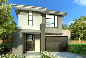 Lot 44 Proposed road, Edmondson Park, NSW 2174