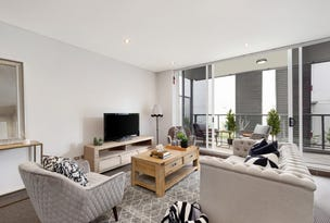 506/36 Stanley Street, St Ives, NSW 2075