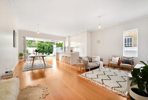 298 Falcon Street, Neutral Bay, NSW 2089