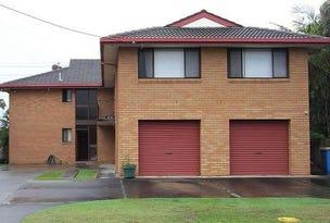 2/7 Namatjira Place, Ballina, NSW 2478