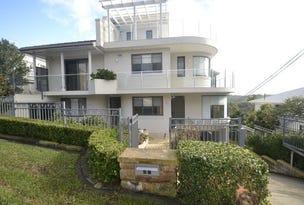 1/47 Kalakau Ave, Forresters Beach, NSW 2260