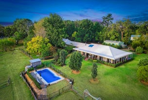 524 Ironbark Road, Mangrove Mountain, NSW 2250