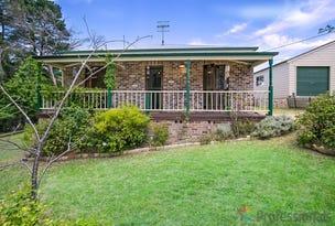 6 Vincent Street, Uralla, NSW 2358