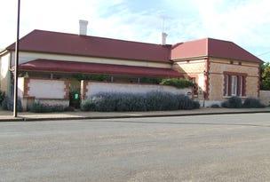 11 Humphrey St, Balaklava, SA 5461