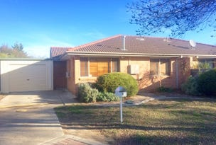 8 Carara Close, Ngunnawal, ACT 2913