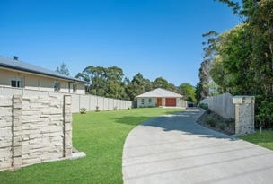 257 Princes Highway, Milton, NSW 2538