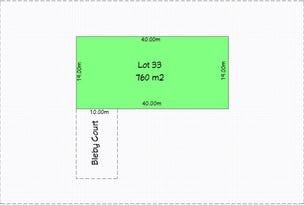 4 Bleby Court, Reid, SA 5118