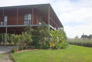 29 BAMBOO CREEK ROAD, Bamboo, Qld 4873