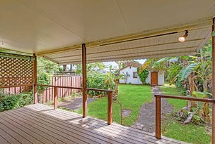 47 Station St, Mullumbimby, NSW 2482