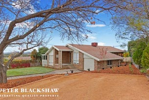 3 Linger Place, Melba, ACT 2615