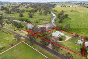 10 Molong Street, Yeoval, NSW 2868