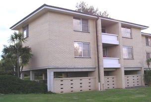 6/31 GRIFFIN STREET, Bathurst, NSW 2795