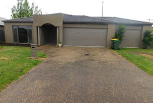 4 Brolga Place, Sale, Vic 3850