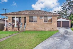 8 Meehan Close, Thornton, NSW 2322