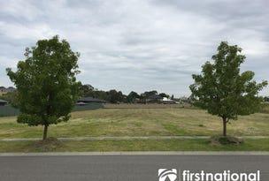 9-10 Mirring Court, Narre Warren North, Vic 3804