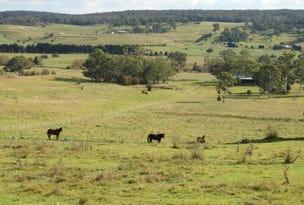 4856 Oallen Ford Road, Bungonia, NSW 2580