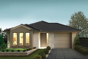Lot 713  Stallion Drive, St Clair, SA 5011