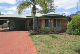 1 Solomon Close, Northam, WA 6401