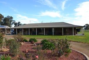 267 North Rd, Benalla, Vic 3672