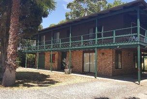 334 PRINCES HIGHWAY, Gerringong, NSW 2534