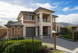 8 Redtail Street, Chisholm, NSW 2322