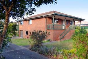 4 Flinders Street, Eden, NSW 2551