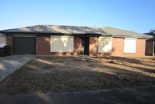 30 Reynolds Dr, Paralowie, SA 5108