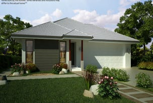 L412 The Peninsula, Springfield Lakes, Qld 4300