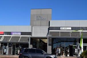 9-10 /274 Green St, Ulladulla, NSW 2539