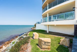 18/36 Woodcliffe Crescent, Woody Point, Qld 4019